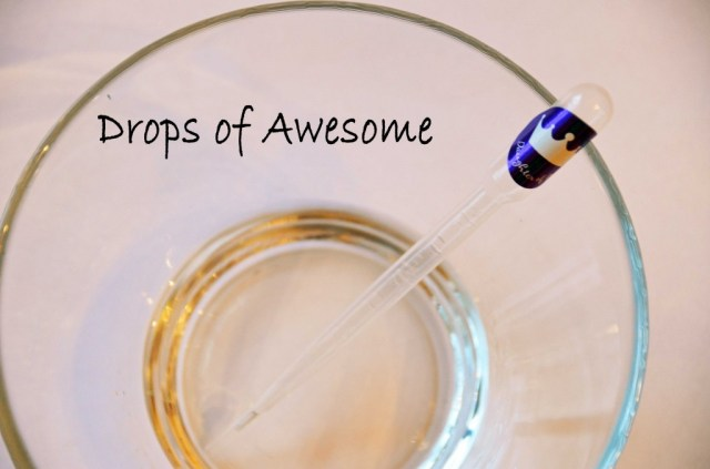 drops-of-awesome-010
