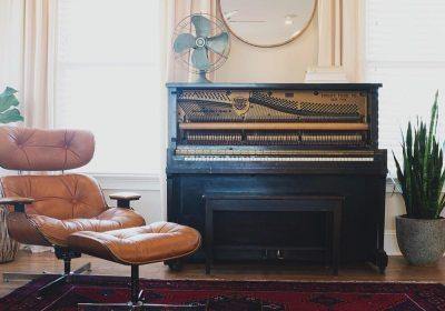1000x700-pexels-piano-1