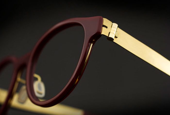 Von Arkel Eyewear – Da Rin New Farm