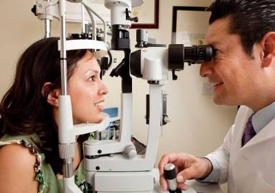 eye-care-001