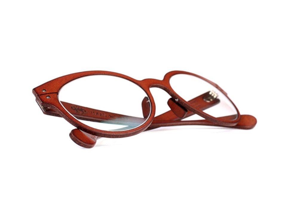 Da Rin Optometrist Wellington Point : Visit Our Bayside Da Rin Store.