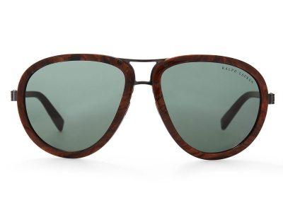 sunglasses-ralphlauren-gallery