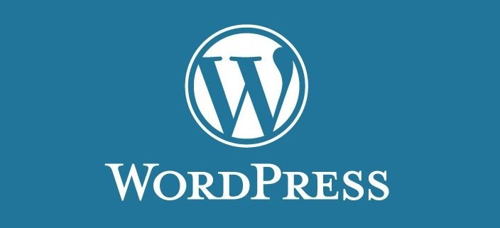 come inserire articolo wordpress dentro specifica pagina