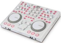 controller Reloop, la fonte audio