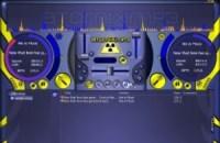 La Fonte audio, Software audio mixaggio