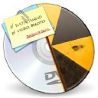 Liquid cd applicazione gratuita per mac