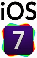 ios7 ultimo so per iphone e ipad