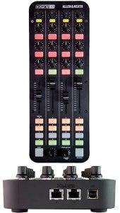 controller hardware allen & heath k1