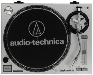 Audio Technica atlp