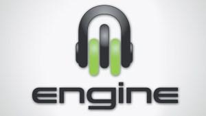 Denon Engine