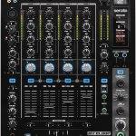 Club Mixer Reloop RMX-90 DVS