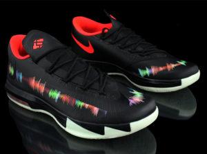 Nike Serato DJ