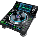 Lettore Media Player Denon SC5000