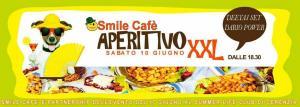 Smile Cafè