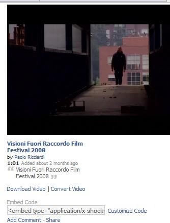 download-facebook-videos.jpg