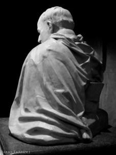Busto G.Bucciardi 2
