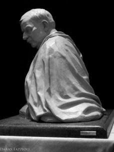 Busto G.Bucciardi 4
