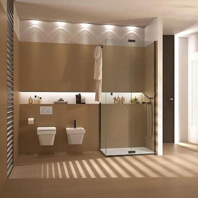 Ristrutturare il bagno gli step fondamentali  Daripa Lecce