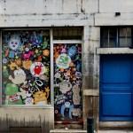 photographie Besançon