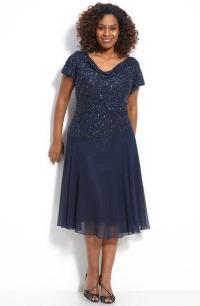 Plus Size Mother Bride Dresses Nordstrom | Dress Wallpaper