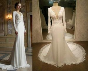 a8a7670c8069 USA Replications of Wedding Dresses - Inspired Designer Evening Gowns