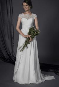 Inexpensive Beach Wedding Dresses - Wedding Dresses Asian
