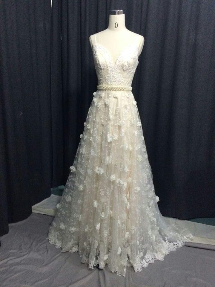 9f9e88f943e2b Custom Wedding Dress Inspired by Berta - Darius Designs