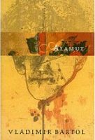 Alamut, Vladimir Bartol, Assassins, Mussolini, Fascism