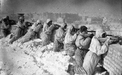 WORLD WAR 2, WW2, STALINGRAD, EASTERN FRONT, SOVIET UNION, SOLDIERS HISTORY