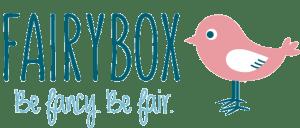 Das Fairybox Logo