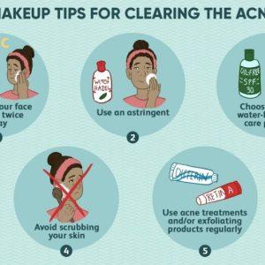 makeuop tips