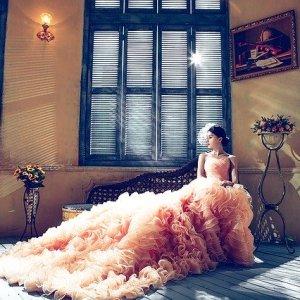 make dresses party