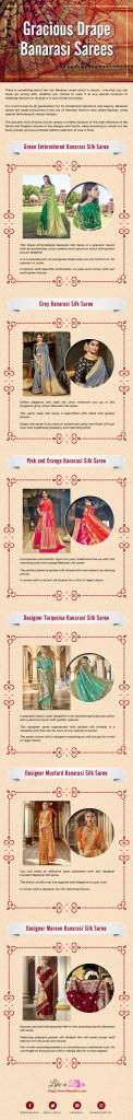 Infographic-Silk-Sarees