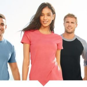 Best Ways to Wear a T-Shirt