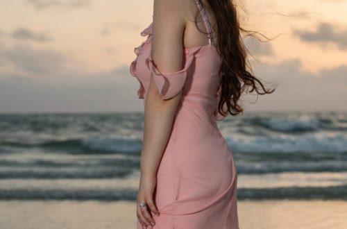 designer bodycon dresses