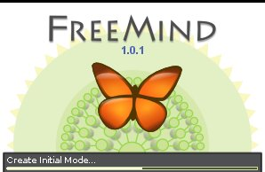 launch-freemind-1-0-1