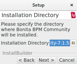 04-choose-folder-bonita-installation-edit