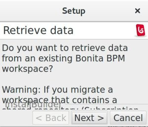 08-retrieve-from-past-bonita-installation