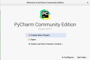 pycharm-canvas