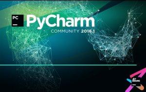 pycharm-splash-screen-1