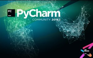 pycharm-splash-screen