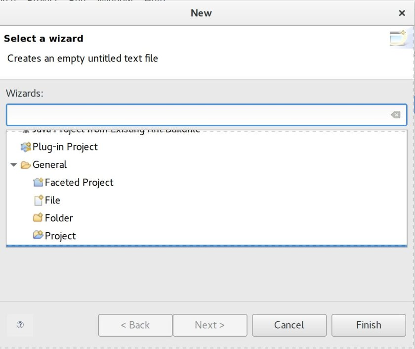 03-simple-ejb-calculator-add-wizard-to-create-project