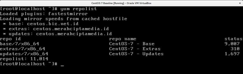 00-install-firewalld-centos-7