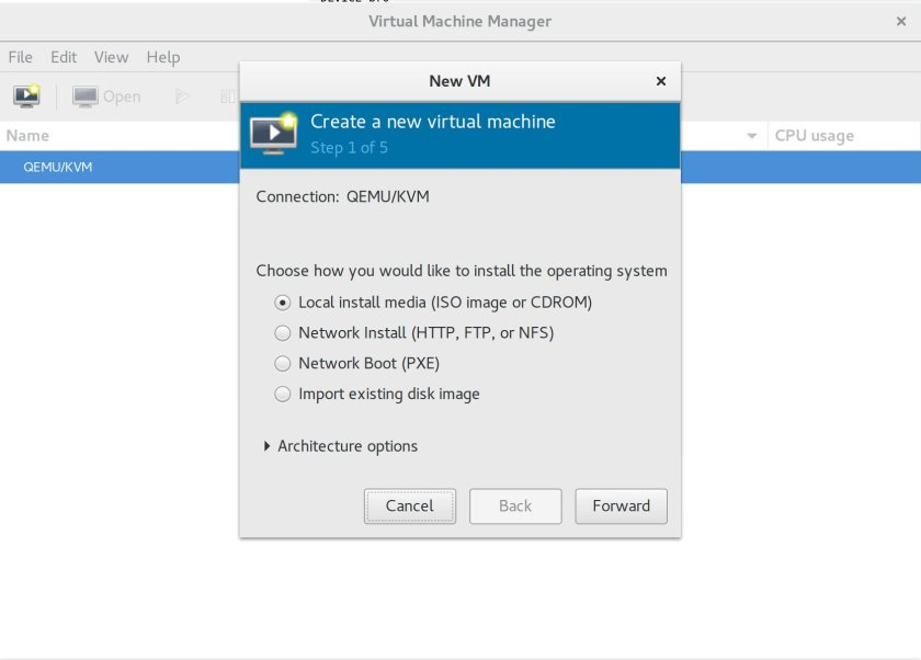 Create-New-Guest-Machine-in-Virtual-Machine-Manager
