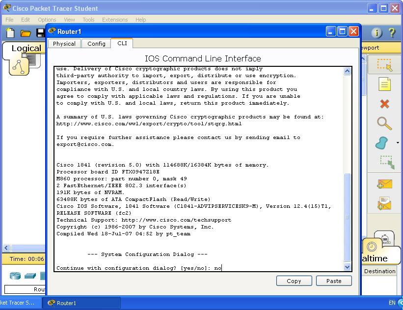Enabling Cisco Network Device to Permit Privilege Command