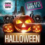 san-luis-obispo-event-production-dark-8-zero live 80s band Dark 8 Zero