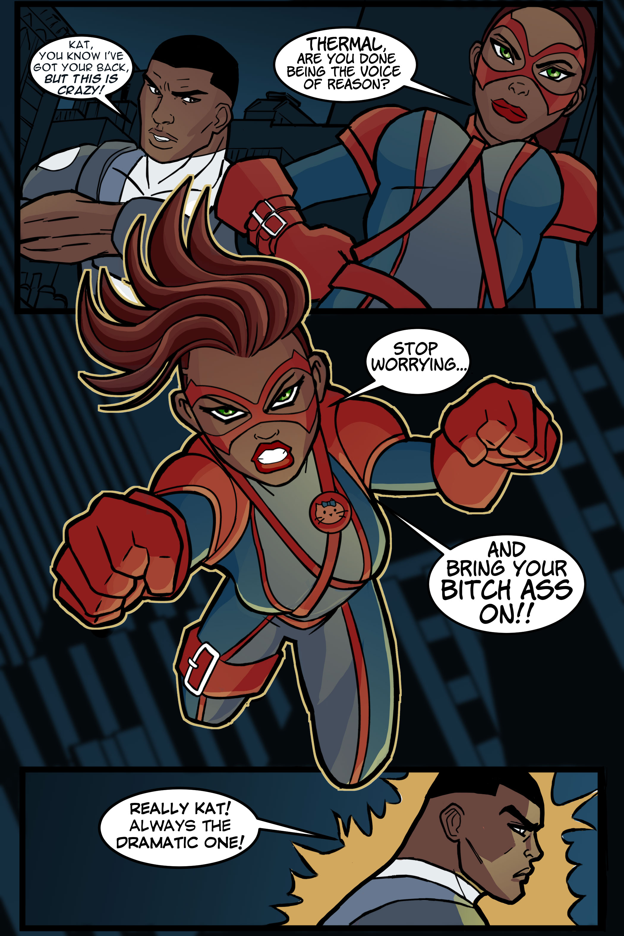 issue-1-page-04