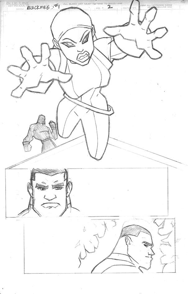 original-page-4