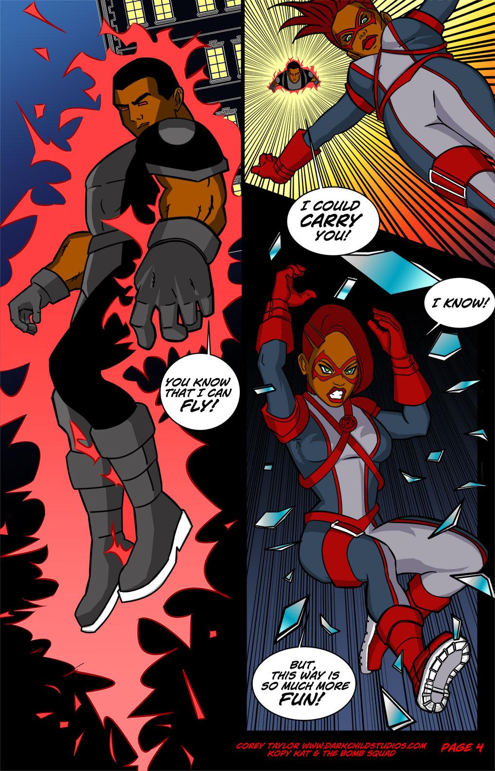 page-5-08-Mar-2015-final-color-2