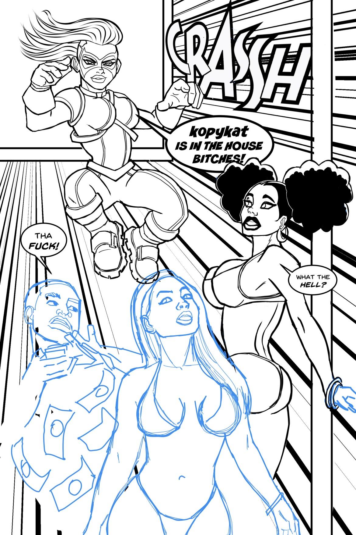 page 5 rework 01 aug 2016